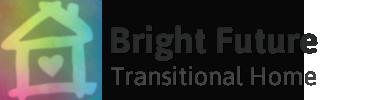 Bright Future Uganda